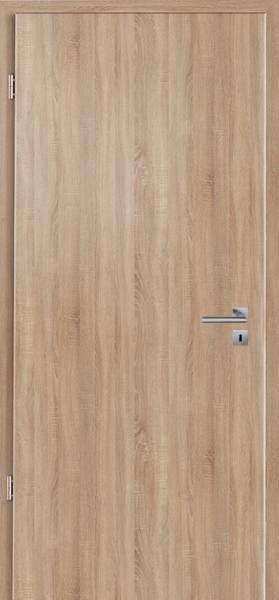innent ren in hochwertiger qualit t handelsshop 24. Black Bedroom Furniture Sets. Home Design Ideas