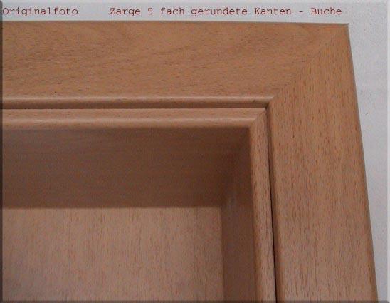 zimmert r innent r incl blatt u zarge profiqualit t deutsche markenware ebay. Black Bedroom Furniture Sets. Home Design Ideas